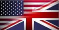 usa-uk.png